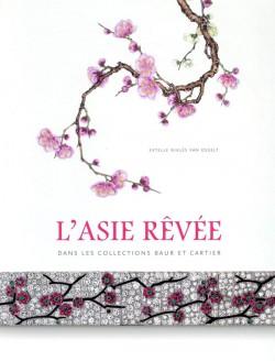 L'Asie rêvée dans les collections Baur et Cartier