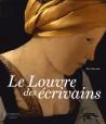Le Louvre des écrivains
