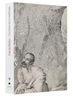 Catalogue d'exposition Claude Mellan, l'écriture de la méthode