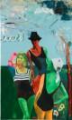 Qui a peur des artistes ? Une sélection d'oeuvres de la François Pinault Foundation