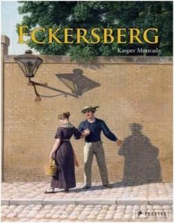Eckersberg