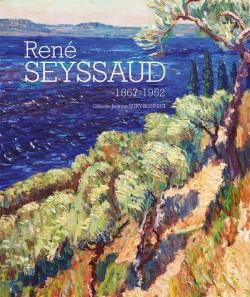 René Seyssaud 1867-1952