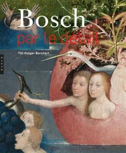 Bosh par le détail