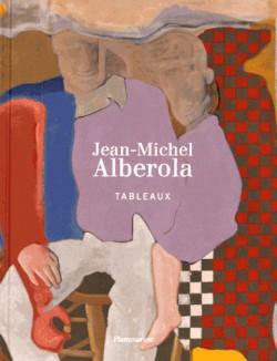 Jean-Michel Alberola
