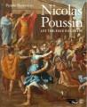 Nicolas Poussin, la collection du Musée du Louvre