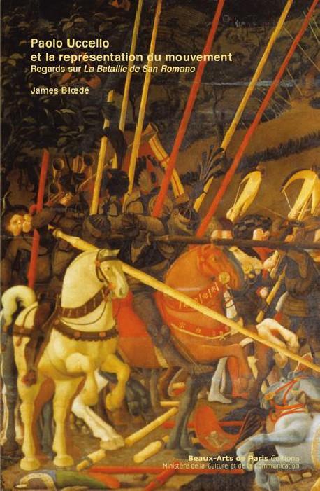 Paolo Uccello et la représentation du mouvement