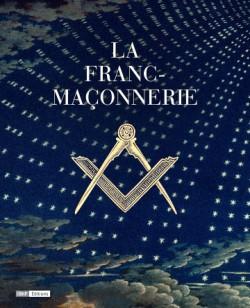 Catalogue La franc-maçonnerie - BnF