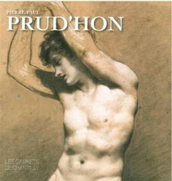 Pierre-Paul Prud'hon - Musée Condé de Chantilly