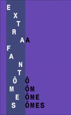 Catalogue Extra fantômes - Gaîté Lyrique