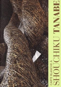 Carte blanche à Shouchiku Tanabe