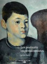 Les portraits impressionnistes