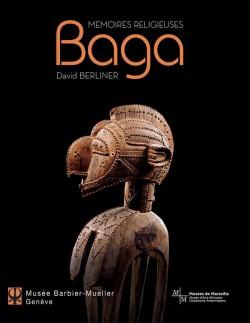 Catalogue Baga