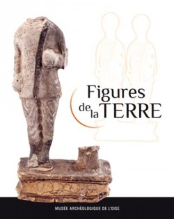 Catalogue Figures de la terre