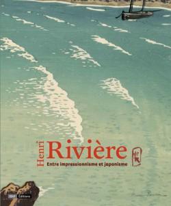 Henri Rivière, entre impressionnisme et japonisme