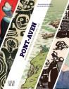 Pont-Aven, naissance d'une collection