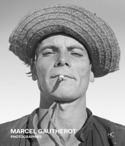 Catalogue Marcel Gautherot, photographies
