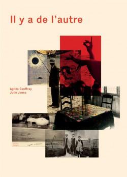 Catalogue ll y de l'autre - Rencontres d'Arles