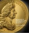 Monnaies et médailles d'or de l'Histoire de France