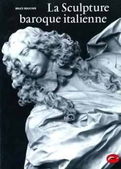 La sculpture baroque italienne