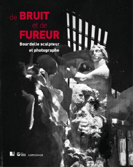 De bruit et de fureur, Bourdelle sculpteur et photographe