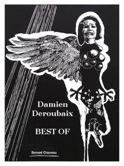 Best of Damien Deroubaix