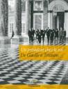 Un président chez le roi. De Gaulle à Trianon
