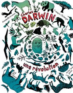 Darwin, une révolution