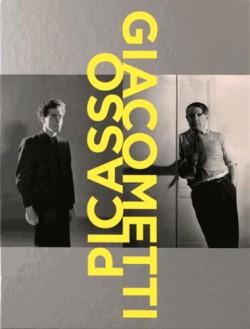Catalogue Picasso - Giacometti