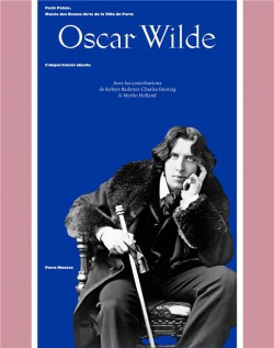 Catalogue Oscar Wilde