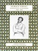 Horace  Vernet, dessinateur lithographe. Catalogue raisonné de son oeuvre lithographié