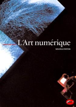 L'Art Numérique
