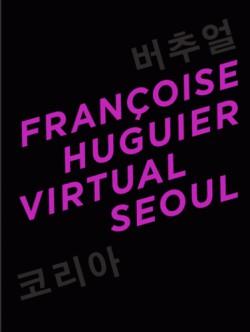 Virtual Seoul
