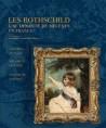 Les Rothschild, une dynastie de mécènes en France