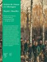 Catalogue Scènes de chasse en Allemagne