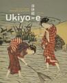 Catalogue Ukiyo-e, les plus belles estampes japonaises