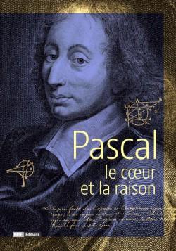 Catalogue Pascal. Le coeur et la raison