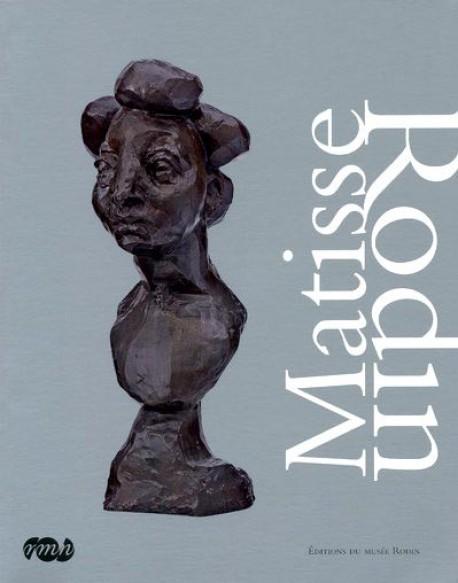 Matisse et Rodin