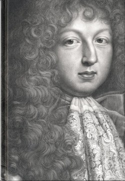 Robert Nanteuil, graveur du roi. La collection Rossier-Koechlin