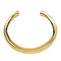 Bracelet de Guines - Boutique des Musées de France