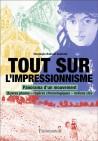 Tout sur l'impressionnisme