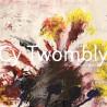 Catalogue Cy Twombly