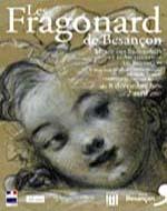 Exposition Fragonard à Besançon
