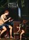 Stella_T.jpg