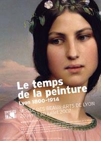 Lyon_1.jpg