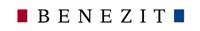 Logo Bénézit