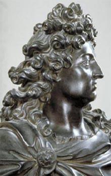 François Girardon (1628-1715)
