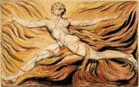 William Blake (1757-1827)