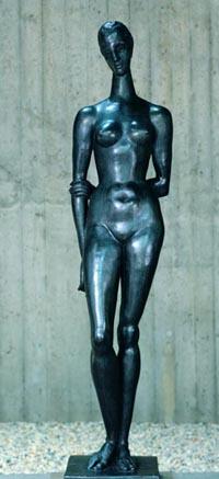 Rodin_1.jpg