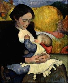 Meijer de Haan (1852 - 1895)