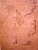 Alvise Vivarini (vers 1445/46-1503/05)